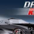 Highly responsive and addictive drag racing game with many different cars and upgrade features. Gameplay: Drag Racing brings back memories of when Need for Speed first came out because it's...