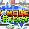 If you're a patient player who likes strategy and numbers, then Game Dev Story is for you.  The older you are, and the more games you've played, then the funnier...