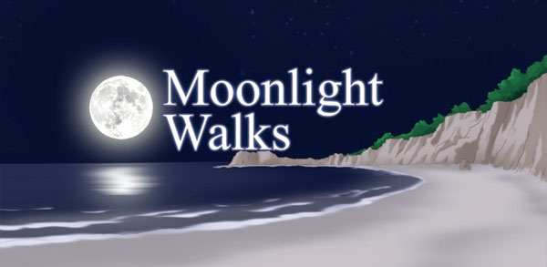 Moonlight_Walks_Title1.jpg