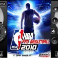 Tragically bad basketball game port – download it to remind yourself of how good some of the other games on the market are! [Ed (Jan 2012): When we reviewed this...