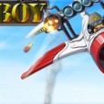 Rule the sky and defend your land by flying through the endless enemies that show up across the country. This is an interesting little mini Android game that'll keep you...