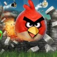 Butcher the nasty pigs with your great merciless birds, taking out everything else on the way! Truly loved, hugely successful, incredibly downloaded. Rovio's supremely popular offering, Angry Birds, is quickly...