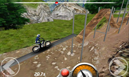 Bike Games For Android Mad parts Wow what an