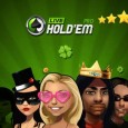 The best Texas hold'em poker game on the Android period. If you're looking for a slick, solid and well populated android poker game then look no further than Live Holdem...