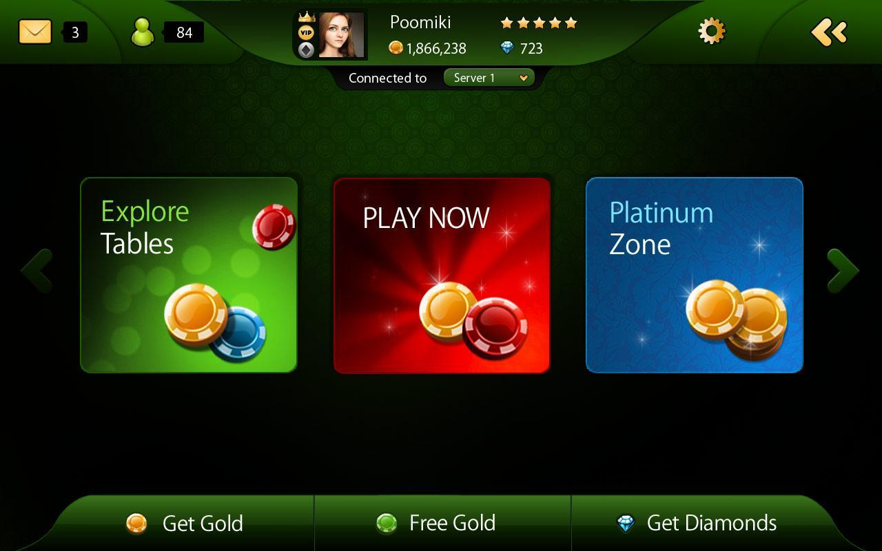 Rules for playing live casino texas holde m at ladbrokes 49s ladbrokes
