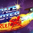 A Space Shooter: Alien blasting carnage for your Android phone Frima Studio have created a fab shoot 'em up with some very funny and lively characters.  It's some hot shooting...