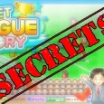 I've been hooked on Pocket League Story for a while now and it's been hogging the space on my phone stopping me from exploring other new games!  It takes a...