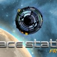 Space Station: Frontier – Bolster the defenses and make a stand to hold off the oncoming onslaught of alien hordes.  If you've had the pleasure of playing Sentinel, then you'll...
