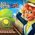 Train Conductor 2: Travel the states of America and guide all the trains across the tracks safely! We put out a press release of Train Conductor 2 a few weeks...