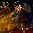 Blood and Glory: Slash through your opponents and win the crowds in these gruesome gladiator games.  Following on from our theme of checking out games pushed on the Android Market,...