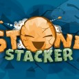 Stone Stacker: Pack and rack the smiley faces and balance them perfectly to keep everyone happy! Gameplay:  This is a physics game where you're given a variety of squares, rectangles,...