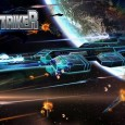 Galaxy Striker 2012: Space shooter supreme or sci-fi schmuck? Every now and then we scan the Top New Free Games list on Google Play to see if there are any...