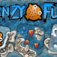 Frenzy Fugu: Immerse yourself in this free game and chomp your way through the slippery scenes!  Gameplay: This is an accelerometer game similar to Labyrinth or Teeter but it's been...