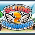 Slime vs Mushroom 2: The free alternative game to Plants vs Zombies! The WestRiver developers have added another game to their shroom series with this Slime versus Mushroom sequel.  Yet...