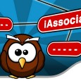 iAssociate 2: Test your knowledge and vocabulary in this fantastic word association game.  Over a year ago some of my friends were banging on about this word game but I...