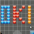 Blokish – Totally addictive Android port of the strategy puzzle board game Blokus. Even with the great range of cool, colourful, cute games available on Google Play it's always nice...
