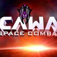 SCAWAR Space Combat: Blast your way through hordes of alien scum in this high octane space shooter! Wow… I'm lost for words with this high-intensity game.  It really packs a...