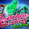 Zombie Granny: Zap and bash the ghouls in this physics destruction puzzle game! Since Plants Vs Zombies there's been a huge swathe of zombie titles pushed out onto market, but...