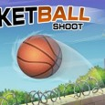 Basketball Shoot: Simple yet addictive basket ball shooter With basketball being one of the most popular sports in the world, it's no surprise that Google Play has its fair share...