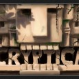 Cryptica: Test your brain power in this ancient and exotic puzzle game! As with all good puzzle games, they start off easy and then get you hooked. Cryptica is no...