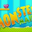 Monster Mail: Smash the crates and learn how monsters really box their packages! We love it when developers email us about their new games and we're ecstatic when their game...