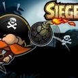 Siege Hero: Android finally gets a port of the addictive 2D physics puzzler. Angry birds requires no explanation and you will be forgiven to think that all subsequent 2D physics...