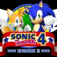 Is Sega's 2nd attempt at wooing the smartphone generation better than the flawed episode 1?  or is it only nostalgia that comes to save the day.  Check out our full...