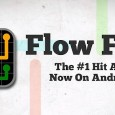 Flow Free: Challenging and addictive color route matching puzzler Puzzle games and smart mobile devices have had a mutually inclusive relationship right from the start of when color touch screens...