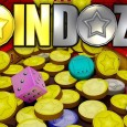 Coin Dozer: The virtual fair ground coin dropping time waster If you grew up in the 90s you will remember going to the temporarily built summer fair grounds where you...