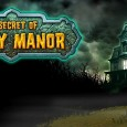 The Secret of Grisly Manor – classic point and click puzzle adventure comes to Android Your famous inventor grandfather has gone missing and the news of his disappearance is plastered...