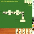 Dominoes GC: Mass multiplayer classic gaming with real online tournaments! When I was in junior school I always remember having a heap of classic games: Chess, Othello, playing cards and...