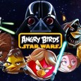 Angry Birds Star Wars: May the qwwaaaakkkk be with you… Within days, this app has already breached 5 million downloads.  You must have heard about the amalgamation of these two...