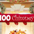 "100 Chimneys: Christmas is coming for those 100 Doors and 100 Rooms gamers out there… ""Christmas is Coming.  Try 100 Chimneys Instead of 100 Doors and 100 Rooms"" is probably..."