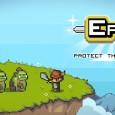 EpiX – Epic Pixel Heroes Notice to all retro graphics lovers – the pixels in this game must be added to your collection.  For other normal people, whether you put...