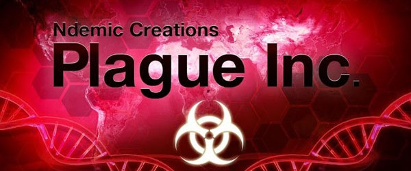 Plague Inc: Put your strategy mind to the test in this killer Simulation game.   Nowadays the game market is saturated with heaps of top title games, so it's rare...