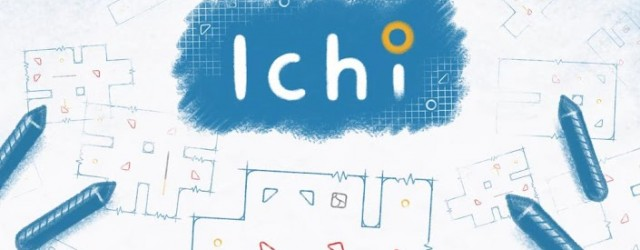 Ichi Free: One of those Ichi Button games A puzzle game that tests your timing, creativity and concentration, your aim in Ichi is to collect all the golden rings by...