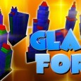 Glass Fort: Physics puzzle game with a good hook, but a glass jaw Glass Fort is a game that many won't hesitate to compare to Jenga, that good old wooden-block...
