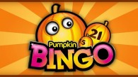 Pumpkin Bingo: Trick or Treat? Building off a game that brings to mind classrooms and retirement homes, some game designers have attempted to shake off the stereotypes and produce a...