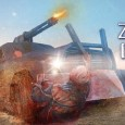 Zombie Derby  Zombies, cars, guns and even EXPLOSIONS (Not large ones, but enough to satisfy you) in one single game… Zombie Derby offers loads of in-game extras for FREE!  You're...