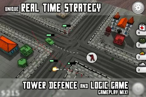 android game reviews