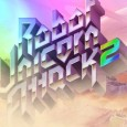 Robot Unicorn Attack 2: The Second Wish However unlikely it would seem, an online flash game filled with garish design, unicorns and a 90s soundtrack (that couldn't possibly sound more...