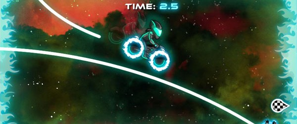 Neon Motocross Tilt, tap and flip your way past bumps, ramps and loops, to cross the finish line as quick as you can in one piece. For the most part,...